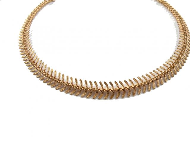 accessoires-coiffure-headband-nymphea-s-factory-fishtail-4178395-dscn1716-b49d7_big